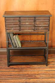 42 Best Vintage Industiral Style Furniture Images On Pinterest ... Stained Concrete Floors That Look Like Barn Wood To Get The Color Barn Siding Ideas Siding Accents Dormer And Tower Of A Plantation Shutter Company Introduces Wood Shutters Old Used Background In Vintage Style Stock Photo Create Beautiful Reclaimed Door From An Ugly Bifold Marble Countertops Kitchen Cabinets Lighting Flooring Gardners 2 Bgers Faux Bee Lieve Sign How I Reclaimed 354 Best Porter Barn Wood Custom Projects Images On Pinterest Man Den Entrance To Bathroom Via Rusted Corrugated 58 Off Pottery Coffee Table Tables
