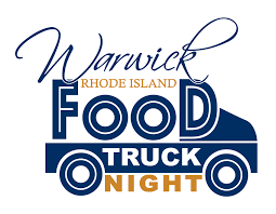 Warwick Food Truck Night - City Hall 05-03-18 | Food Trucks In ... Christmas Village Weekend At Purple Cat Winery Food Trucks In Nyc Traditional Chinese Cart Youtube Rhode Island Best 2017 Plouf Gastronomie Fine French Ding In A Truck The Providence Scene Manual Wcc Upcoming Events Open Season Warwick Ri Roaming Hunger New England Hot Dog Spike Mobile Spikes Junkyard Dogs Kona Ice Of Warwickeg Dba Night Gamm Theatre