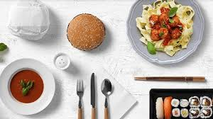 Amazon Restaurants Promo Code: Take $10 Off Your First Order ... How Do I Find Amazon Coupons Tax Day 2019 Best Freebies And Deals To Make Filing Food Burger King Etc Yelp Promo Codes September Findercom Amagazon Promo Codes Is Giving Firsttime Prime Now Buyers 10 Offheres Now 119 Per Year Heres What You Get So Sub Shop Com Coupons Bommarito Vw Expired Get 12 Off Restaurants When Top Reddit September Swiggy Coupon For Today Flat 65 Off Offerbros