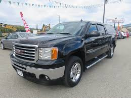 2009 GMC Sierra 1500 For Sale In Vernon, BC | Used GMC Sales Coeur Dalene Used Gmc Sierra 1500 Vehicles For Sale Smithers 2015 Overview Cargurus 2500hd In Princeton In Patriot 2017 For Lynn Ma 2007 Ashland Wi 2gtek13m1731164 2012 4wd Crew Cab 1435 Sle At Central Motor Grand Rapids 902 Auto Sales 2009 Sale Dartmouth 2016 Chevy Silverado Get Mpgboosting Mildhybrid Tech Slt Chevrolet Of