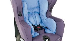 siege auto bebe confort iseos tt siège auto iséos néo de bébé confort parents fr parents fr