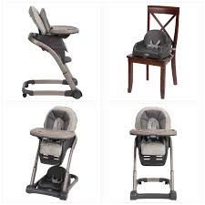 Graco Blossom 6-in-1 Convertible High Chair Seating System, Sapphire Htf Graco Tot Loc Hook On Table High Chair Booster Seat Best Pink Owl High Chair Top 10 Portable Chairs Of 2019 Video Review Best High Chairs For Your Baby And Older Kids Details About Cosco Baby Toddler Folding Kid Eat Padded Realtree Camo Babyshop Spintex Road Accra Ghana Retail Company Evenflo Mrsapocom Blossom Waterloo 6in1 Convertible Seating System Simple Fold