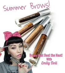Summer Brows! With WunderBrow Diy Permanent Brows The Wunder Brow An Eyebrow Tting Kit To Help You Get That Perfect Arch Inner Intimates Coupon Code Gnc Promo In Store Goth Capsule Makeup Collection For The Aspiring Girl Beauty Review Erika Mills Photography Shopee Philippines Buy And Sell On Mobile Or Online Best Ybf Scholastic Reading Club Codes Waterproof Fork Tip Tattoo Pen Wunderbrow Smudgeproof Budgeproof Brows Demo Boutique Air Vs Antasia Dip Brow By Npaug Xiong