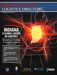 2009 Indiana Logistics Directory By Ports Of Indiana - Issuu Driver Facing Camera Vlog 622 Youtube Sodrel Truck Linesec Stanton 2014 Multimodal Freight And Mobility Plan Sun 325 More From I64 Indiana Lines Indianapolis In Bill Flickr 2011 Logistics Directory By Ports Of Issuu Usher Transport Inc The Free Enterprise System On Vimeo Worlds Most Recently Posted Photos Trailer Wabash Renewable Services Facebook Enforcement Music Movie Licensing Is Stepped Up Unbelted Bus Thewaterboysmi Competitors Revenue Employees Owler Company