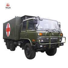 Dongfeng Military All Terrain 6x6 Ambulance Mobile Clinic Vehicle ... Wi Okosh Equipment Sales Llc Ebay 1989 M925a2 With Camper Expedition Portal 1998 Tatra T8157 6x6 Military Truck Trucks Wallpaper 2048x1536 Military Vehicles Touch A Truck San Diego Items Vehicles Rheinmetall Man Hx 61 3d Model American Wwii Stock Photo 197832 Alamy 135 Scale Afv Club Kit Of The M35a2 25 Ton Basic Us Army Military M923a2 5 Cargo M925 M35 M998 M931 M54a2 5ton Findmodelkitcom