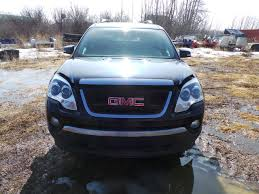 2009 ACADIA - Kendale Truck Parts Gmc Acadia Jryseinerbuickgmcsouthjordan Pinterest Preowned 2012 Arcadia Suvsedan Near Milwaukee 80374 Badger 7 Things You Need To Know About The 2017 Lease Deals Prices Cicero Ny Used Limited Fwd 4dr At Alm Gwinnett Serving 2018 Chevrolet Traverse 3 Gmc Redesign Wadena New Vehicles For Sale Filegmc Denali 05062011jpg Wikimedia Commons Indepth Model Review Car And Driver Pros Cons Truedelta 2013 Information Photos Zombiedrive Gmcs At4 Treatment Will Extend The Canyon Yukon