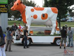 Unique Ice Cream Truck . Milk , Dairy Promotional Vehicle Big Cow Overturned Cow Trailer Multiple Car Accidents Bring Birminghams Cow Truckin 2013 Youtube 03549 116 Scania Rseries Cattle Transport Truck With Action Toys Amazoncom Toy State Road Rippers Rumble Animal Popup Trailer Fire Kills Closes Highway 151 In Dodge County Jgcreatives Portfolio Of Jonathan Greer The Happy Bruder Transportation Including 1 Only 3380 Dayun 42 Dry Box Stake Cheap Trucks Buy Trucks 2 Sweet Ice Cream Boulder Food Roaming Hunger Say Farewell To Tipping Creamerys Eater Austin