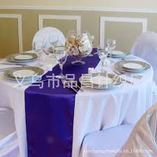 Tablecloths Factory Coupon Code / Black Friday Deals Toronto ... Decoration Cute Tablecloth Factory Coupons For Exciting Table Legs Online Coupon Code Simply Be 2018 Ballard Design Coupon Code December 2016 Designs Government Discount Hotels Las Vegas Costcom Promo 5 Pack 6x106 Black Satin Chair Sash Wedding In 2019 Balsacircle 90x132inch White Rectangle Polyester Cover Linens For Party Events Kitchen Ding Tim Hortons Aventura Clothing Coupons Wordpress Wayfair 2017 Shop Discount Event Whosale Tablecloths Fast Food Responders Acareotc