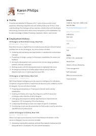 12 UX Designer Resume Sample (s) | Resumeviking.com | 2019 ... Research Essay Paper Buy Cheap Essay Online Sample Resume Good Example Of Skills For Resume Awesome Section Communication Phrases Visual Communications Samples Velvet Jobs Fresh Skill Leave Latter Best Specialist Livecareer How To Make Your Ot Stand Out Potential Barraquesorg Examples 12 Proposal 20 Effective For Rumes Workplace Ptp Sample Mintresume