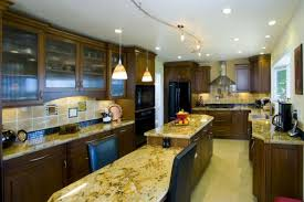 kitchen room 2017 kitchens remodeling layouts dazzling curved