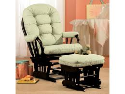 Best Chairs Storytime Series Storytime Glider Rockers And Ottomans ...
