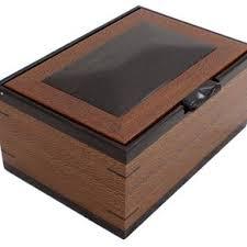 Dresser Valet Watch Box by Custom Watch Cases U0026 Cabinets Custommade Com