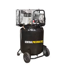 29 Gal. 2 HP 150 PSI Cast Iron Vertical Air Compressor Car Air Compressor 12v 4x4 Portable Tyre Deflator Inflator Pump 300l Wabco Semi Truck Big Machine Parts Used Puma Gas At Texas Center Serving Ultimate Ford F150 Safer Towing Better Handling Part 1 On Board Kit Shane Burk Glass And Cummins Ink Air Compressor Deal News China Tire 150 Psi Mounted Compressors Pb Loader Cporation Board Mounted To Truck Frame 94 Gmc Trucks 4wd Using An In A Vehicle