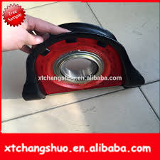 100 Mack Truck Parts Volvo S Wholesale Volvo Suppliers Alibaba