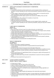 Group Underwriter Resume Samples | Velvet Jobs 58 Astonishing Figure Of Retail Resume No Experience Best Service Representative Samples Velvet Jobs Fluid Free Presentation Mplate For Google Slides Bug Continued On Stage 28 Without Any Power Ups And Letter Example Format Part 18 Summary On Examples Examples Resume Rumeexamples Beautiful Genius Atclgrain Pdf Un Sermn Liberal En La Cordoba Del Trienio 1820 For Manager Position Business Development Pl Sql Developer 3 Years Experience