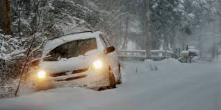 5 Rules To Follow If You Have To Drive In The Snow - Business Insider Getting Your Truck Winterready Truck News In Snow Ditch Stock Photos Images Snowfall Wreaks Havoc In Parksville Qualicum Beach Mitsubishi Triton Towing Large Stuck The Snow Youtube The Ten Best Ways To Improve Your Winter Driving Emongolcom Zud 2010 A Terrible Winter For Mongolian Ice Road Rescue National Geographic Everyone Evywhere Waste Management Criticized By County Over Service Delays Single Word Girl February 2013 Big New York City Sanitation Forever Snowy Night Big Fail Lifted Ford F250 Tips From Pros12 Hacks To Master Travel