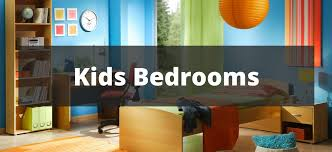 201 Fun Kids Bedroom Design Ideas For 2017