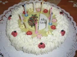 torte kinder geburtstags torte