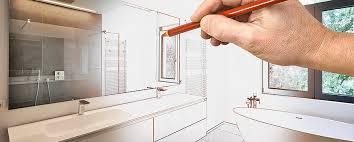 bad renovieren und sanieren innung für sanitär und