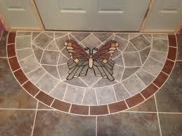 Prosource Tile And Flooring by Flooring Showroom In Syracuse Ny Improve Property Values