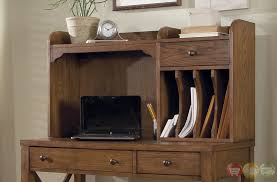 Rustic Home Office Desks Style