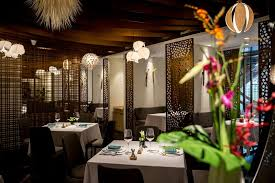 cuisine lounge reved menu with photogenic and sizable vegetarian cuisine at