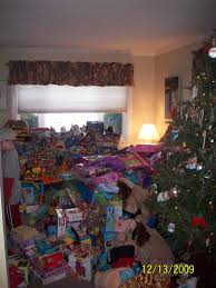 Christmas Tree Shop Falmouth Ma thank you for opening timothy u0027s toy box inc