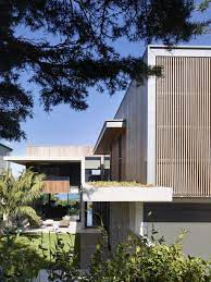 104 Architect Mosman Gallery Of House By Shaun Lockyer S The Local Project
