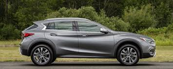 INFINITI Wins Best Compact Luxury SUV Award - Baker Motor Company 2018 Subaru Truck Luxury 2019 Pickup Based On Viziv 7 Audi Q7 Cd Best Midsize Suv For 2017 Whats The Best 34ton Work News Carscom 25 Future Trucks And Suvs Worth Waiting For Top 10 Cars Of Consumer Reports Autoguidecom Ram Limited Tungsten 1500 2500 3500 Models Earns Car And Driver Toprated Edmunds The New Hyundai Santa Cruz Has Been Confirmed 6 Reliable Used Prettymotorscom Ford 250 Colors F 150 America S