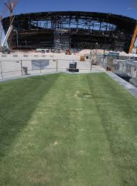 Allegiant Stadium Crews Test Grass For Raiders' Field | Las Vegas ... Quick Fix Coupon Code Best Store Deals Frontier Airlines Lets Kids Up To Age 14 Fly Free But Theres A Catch Promo Codes 2019 Posts Facebook Allegiant Bellingham Vegas Slowcooked Chicken The Chain Effect Organises Bike To Work For Third Consecutive 20 Off Holster Co Coupons Promo Discount Codes Yoox 15 Off Voltaren Gel 2018 Air Gift Cards Four Star Mattress Promotion How Outsmart Air The Jsetters Guide Hotelscom 10 Hotel Stay Book By Mar 8 Apr 30 Free Flyertalk Forums Aegean Ui Elements Freebies