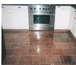 impressive tile flooring design ideas photos inspirations home