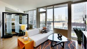 100 Bachelor Apartments What Is A Studio Apartment The Pros And Cons Of Studio Life