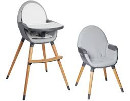 Evenflo Expressions High Chair Tray Insert by Skip Hop Tuo Convertible High Chair Charcoal Highchair