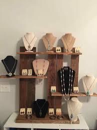 Design September Hanie Marchetti Pos Innovative Retail Display Ideas Wall Shelving Choice Image Home Decoration