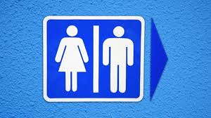 Gender Inclusive Bathroom Sign by Morning Read D C Enforcing Gender Neutral Bathrooms Nbc4