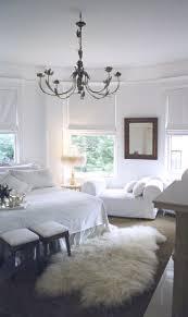 Bedroom Rugs Walmart by Bedroom Master Bedroom Area Rug 541205927201729 Master Bedroom