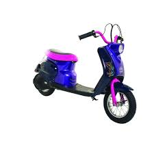 Razor Electric Scooters For Kids