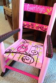 rocking chairs for toddlers rocking chair design cracker barrel