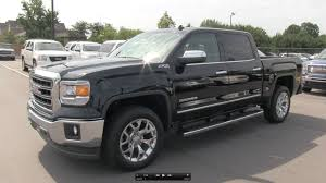 2014 GMC Sierra SLT Z71 Start Up, Exhaust, And In Depth Review - YouTube Dirt To Date Is This Customized 2014 Gmc Sierra An Answer Ford Used 1500 Denali 4x4 Truck For Sale In Pauls Valley Charting The Changes Trend Exterior And Interior Walkaround 2013 La 62l 4x4 Test Review Car Driver 4wd Crew Cab Longterm Arrival Motor Slt Ebay Motors Blog The Allnew Awardwning Motorlogy Gmc Best Image Gallery 917 Share Download Named Wards 10 Best Interiors By Side Motion On With
