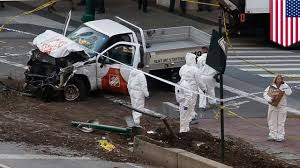 New York Truck Attack: Suspect Saipov Charged With Terrorism ... Truck Rental Nyc Midnightsunsinfo Truck Rental Buffalo Ny Dump Penske New York Boom Madklubbeninfo Lift City Ny Aerial Work Uhaul Bronx Best Resource Moving Roussebginfo Moving Nyc Companies Cheap How Easy Is It To Rent A Like The One Used In Nyc Attack An Ice Cream And Frozen Yogurt On Street Soho Trailer Rentals Cargo Flatbed Trailers Available Syracuse Drive With An Auto Transport Insider
