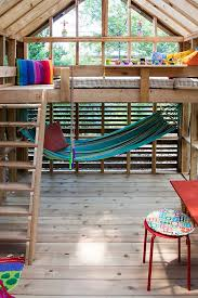 Photo Of Big Playhouse For Ideas by Best 25 Kid Forts Ideas On Backyard Fort Wooden Fort