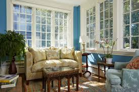 100 Lake Cottage Interior Design Of The Isles Remodel David Heide Studio