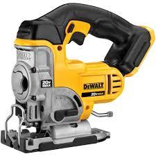 Dewalt Tile Saws Home Depot by Dewalt 15 Amp 12 In Cut Off Machine D28754 The Home Depot