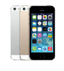 Internet s Best Secrets Apple presents the iPhone 5C and 5S