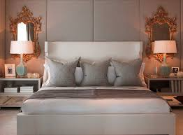 Bedding Ideas for a Luxurious Hotel Like Bed Freshome