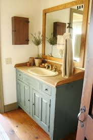 Primitive Country Bathroom Ideas by 1171 Best Bath Ideas Country Style Images On Pinterest Bathroom