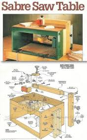 multi use joinery jig spline configuration download the free