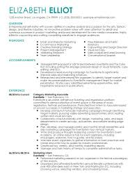 Resume Objective Examples Administrative Assistant Position Fresh Fashion Templates Now Retail With