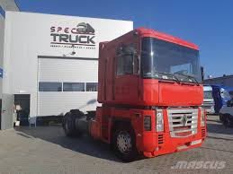 Renault -magnum-440-e-tech-steel-air-manual-tipper-hy, Kaina: 4 300 ... Air Suspension Basics For Towing Filevolvo Airport Maintenance Truck Radom Show 2009jpg Tonka Express Truck W Pup Trailer 1959 Witherells Auction House Custom Mobile Trucks Sas1 Safe Systems Lvo Trucks First Fm 84 Full Air Suspension Low Cstruction People Living Near 60 Freeway In Ontario Breathe The Worst Air Aviation Refueler Skymark 5000 Gallon Jet Joins Million Shockwave Drag Racer At 2016 Miramar San Diego Drag Race Jet Performing Stock Hydro And Excavator Built Confined Settings Dig Different Marine Planar Diesel Heaters Dickie Toys 23 Airpump Operated Dump Ebay
