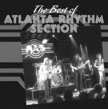 The Best of Atlanta Rhythm Section by Atlanta Rhythm Section on